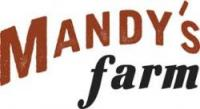Image of Mandys Farm Logo